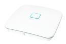 Open Mesh A42 – univerzální WiFi Access Point standardu 802.11ac Wave 2