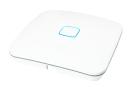 Open Mesh A62 – univerzální WiFi Access Point standardu 802.11ac