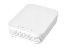 Open Mesh OM5P-AC – 1,17 Gbps dual band WiFi AP