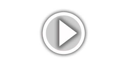 ikona pro video